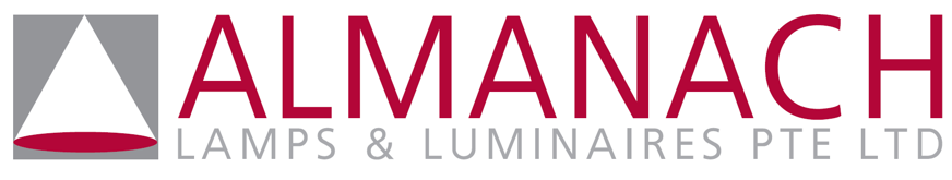 Almanach Lamps & Luminaries Pte Ltd
